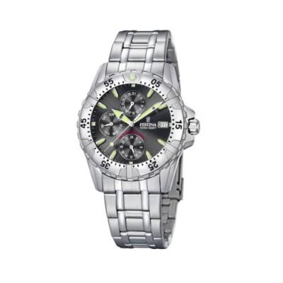 https://images.watcheo.fr/1035-11183-thickbox/festina-f16059-5-montre-homme-quartz-analogique-bracelet-acier-inoxydable.jpg