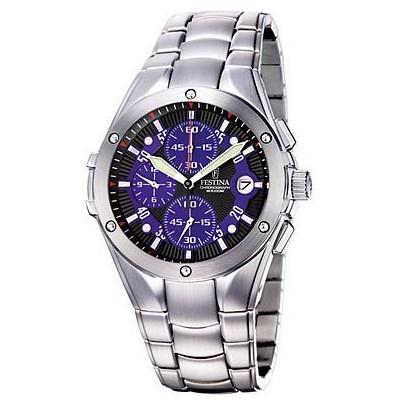 https://static.watcheo.fr/1037-11184-thickbox/festina-chrono-sport-6064-chronographe-pour-hommes-boa-reg-te-massive.jpg