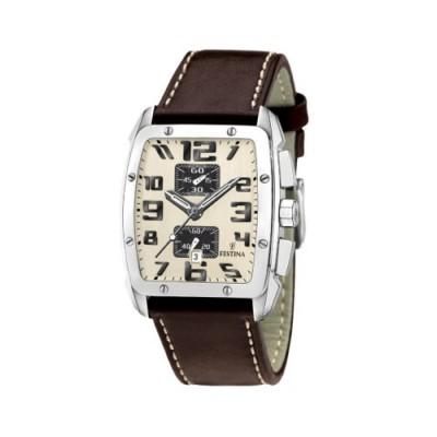 https://media.watcheo.fr/1066-11215-thickbox/festina-f16259-2-montre-homme-quartz-chronographe-chronoma-uml-tre-bracelet-cuir-marron.jpg
