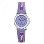 Certus 647407 - Montre Fille - Quartz - Violet