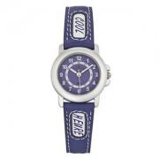 Certus 647434 - Montre Fille - Quartz - Violet