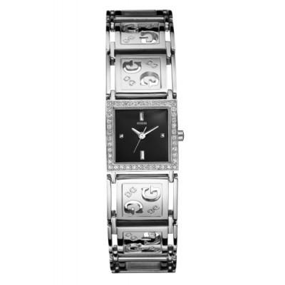 https://media.watcheo.fr/124-15447-thickbox/guess-w80007l2-montre-femme-montre-quartz-analogique-collection-g-perf-bracelet-en-acier-inoxydable.jpg
