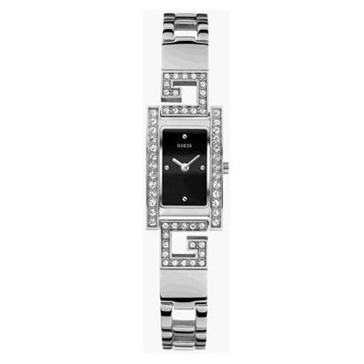 https://images.watcheo.fr/134-15459-thickbox/guess-w80031l2-montre-femme-cadran-noir-bracelet-acier-inoxydable.jpg