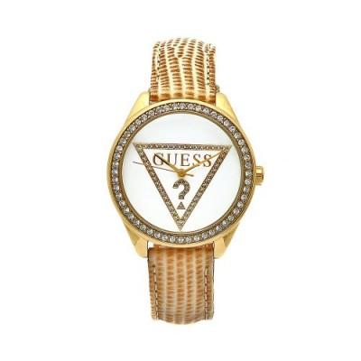 https://static.watcheo.fr/171-193-thickbox/guess-w70015l1-montre-femme-cadran-blanc-bracelet-en-cuir-dora-copy.jpg
