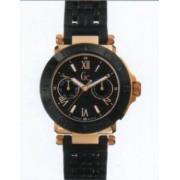 Sport Class - montres Femme Guess Collection Swiss Made