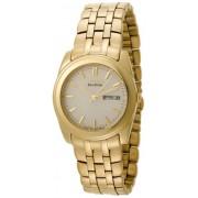 Citizen Gents Eco-Drive Bracelet Watch BM8222-56P
