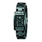 Montre Emporio Armani Ceramique AR1407 - mouvement Quartz - Bracelet Ceramique