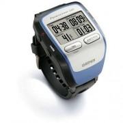 GARMIN Forerunner 205 - Montre GPS