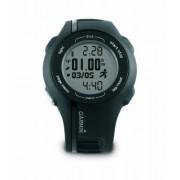 Garmin Forerunner 210 - Récepteur GPS - Course à pied