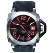 Quiksilver - M148JRARED - Montre Homme - Quartz Analogique - Bracelet