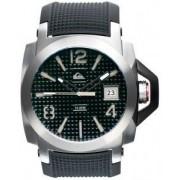 Quiksilver - M148JRAGRY - Montre Homme - Quartz Analogique - Bracelet