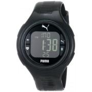 Puma PU910541006 Montre