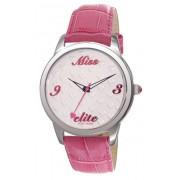 Montre Elite Femme - E52982-006
