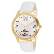 Montre Elite Femme - E52982S-007