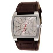 Montre RG512 Homme Classique - G50821-205
