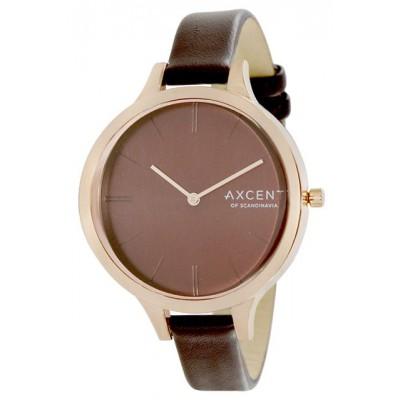 https://static.watcheo.fr/2952-17163-thickbox/montre-axcent-femme-ix1402r-736.jpg