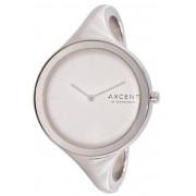 Montre Axcent Femme Balance - IX20994-632