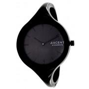 Montre Axcent Femme Balance - IX2099B-232