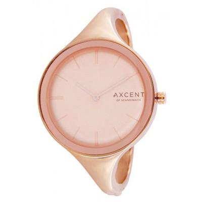 https://static.watcheo.fr/2965-17176-thickbox/montre-axcent-femme-balance-ix2099r-030.jpg