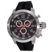 Montre Jet Set San Remo Chronographe - J67201-267