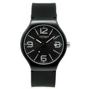 Montre Intimes Watch Noir - IT-088