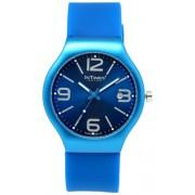 Montre Intimes Watch Bleu - IT-088