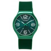 Montre Intimes Watch Vert - IT-088