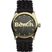 Montre Bench BC0406GDBK Femme