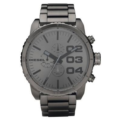 https://static.watcheo.fr/3394-17814-thickbox/montre-diesel-dz4215-homme.jpg