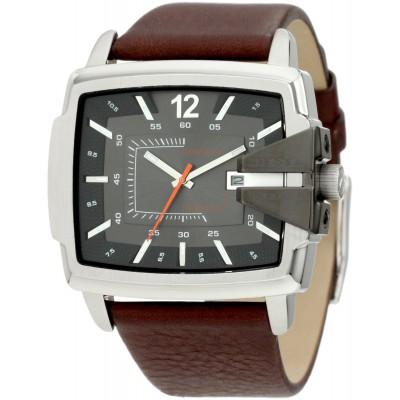 https://static.watcheo.fr/3412-17835-thickbox/montre-diesel-dz1496-homme.jpg