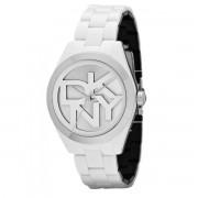 Montre DKNY NY8754 Femme
