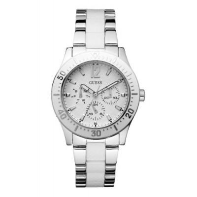 https://media.watcheo.fr/45-15348-thickbox/guess-w15067l2-montre-femme-quartz-analogique-bracelet-acier-inoxydable-multicolore.jpg