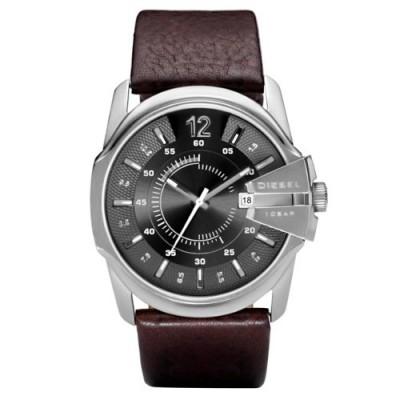 https://media.watcheo.fr/5-15296-thickbox/diesel-dz1206-montre-homme-quartz-analogique-montre-acier-bracelet-en-marron-dateur.jpg