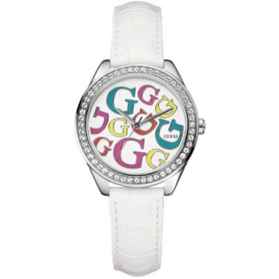 https://media.watcheo.fr/59-15364-thickbox/guess-w65008l1-mini-sprinkle-montre-femme-quartz-analogique-cadran-multicolore-bracelet-cuir-blanc.jpg