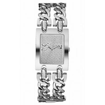 https://static.watcheo.fr/64-15372-thickbox/guess-w80048l1-montre-femme-quartz-analogique-bracelet-argent.jpg