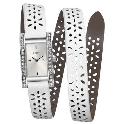 https://images.watcheo.fr/67-15375-thickbox/guess-w70024l1-montre-femme-quartz-blanc.jpg
