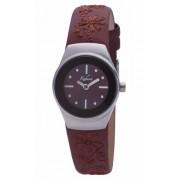 Kahuna - KLS-0099L - Montre - Bracelet
