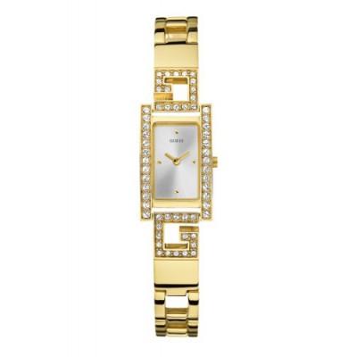 https://images.watcheo.fr/93-15412-thickbox/guess-w95058l1-montre-femme-montre-quartz-analogique-collection-gemini-bracelet-en-acier-inoxydable.jpg