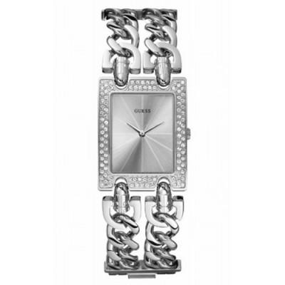 https://images.watcheo.fr/99-15418-thickbox/guess-w95088l1-montre-femme-quartz-analogique-bracelet-argent.jpg